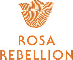 Rosa Rebellion